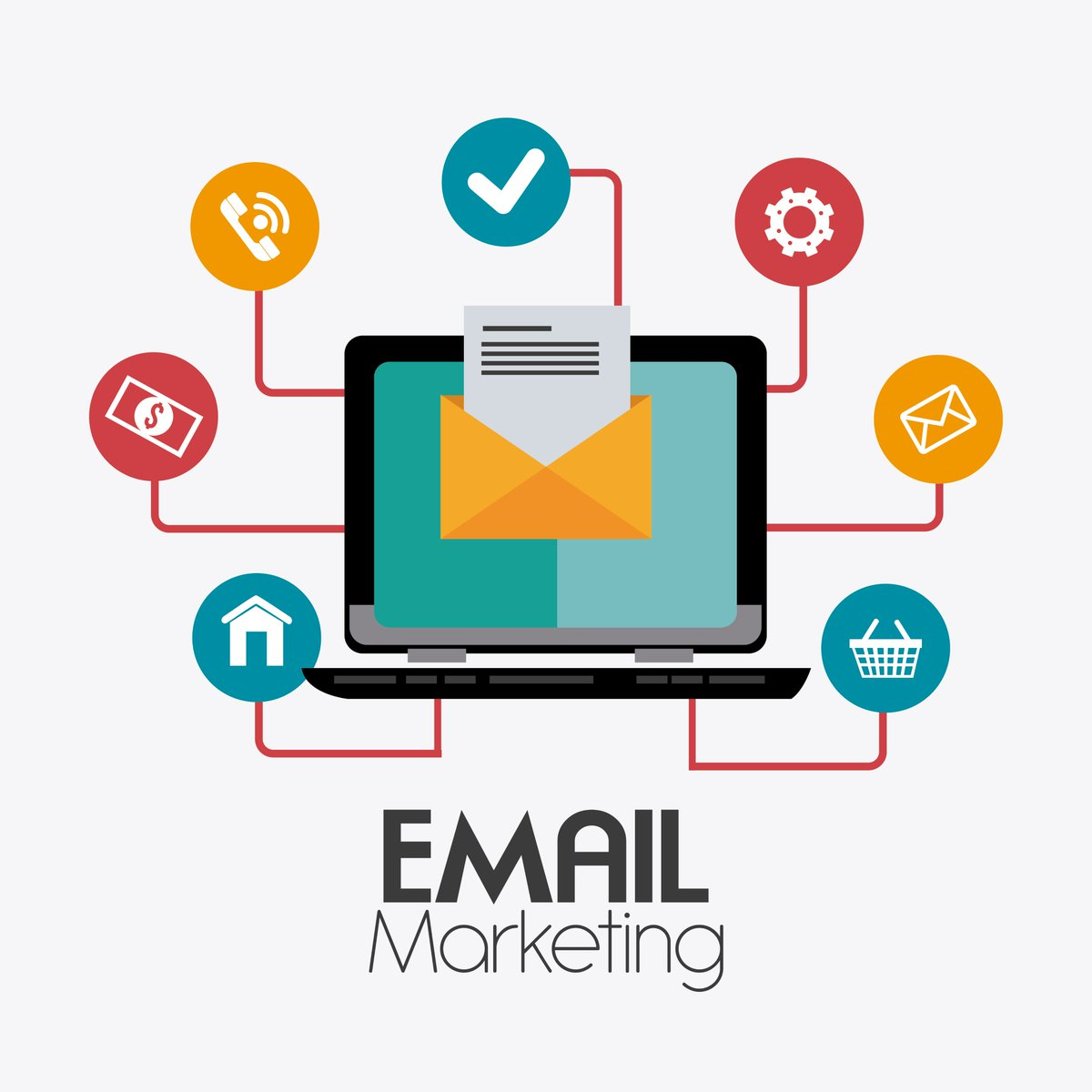 email-marketing-dicas-mkt-drops-digital-1