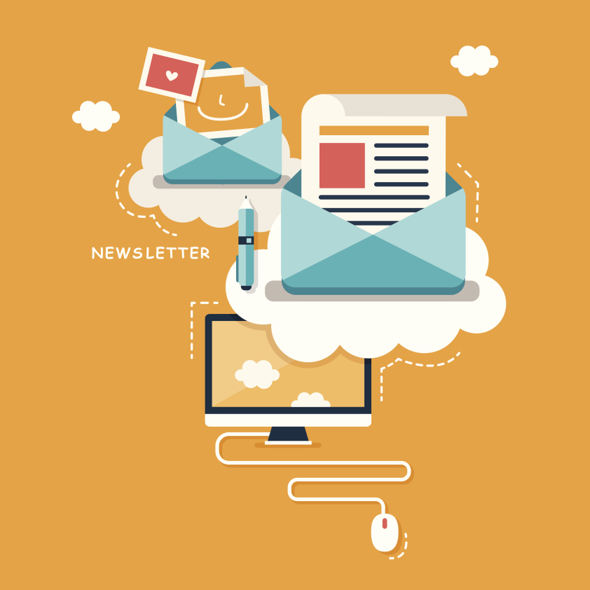 email-marketing-dicas-mkt-drops-digital-2