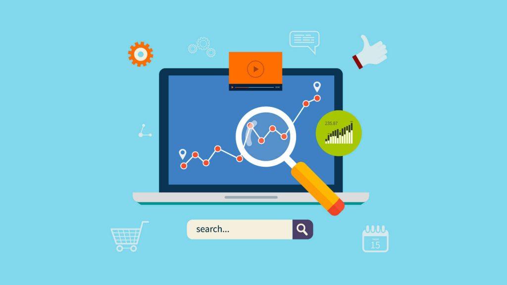 search-computer-analytics-data-ss-1920