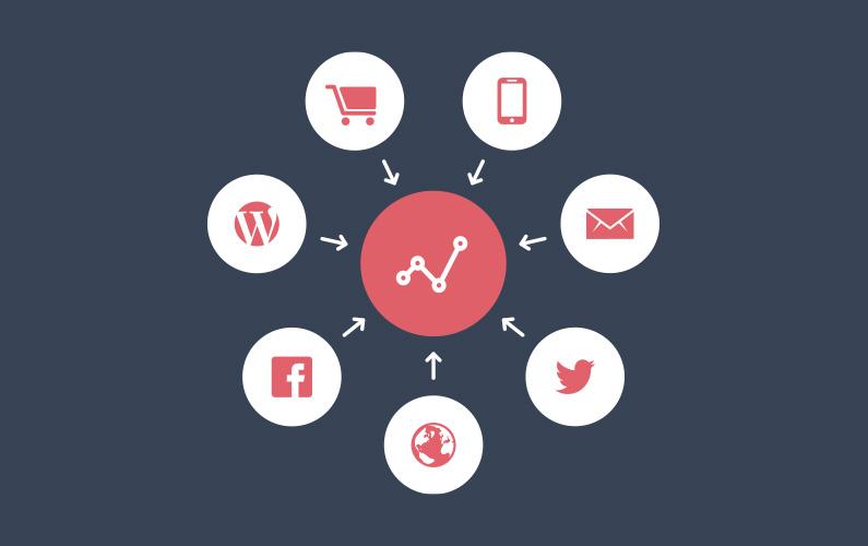 blog_images_multichannel_marketing