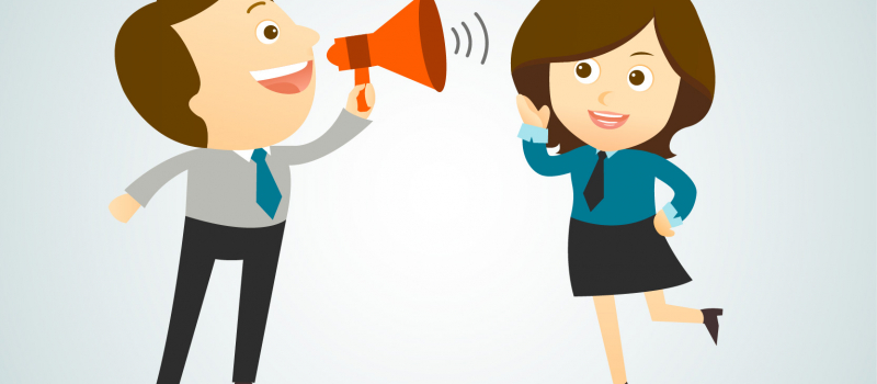 human-to-human-marketing-digital