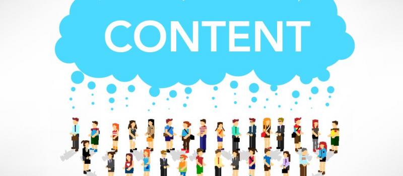 branded-content-mkt-drops-2